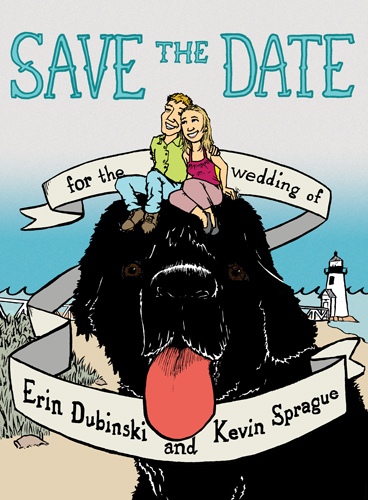 01 Erin-Save-Date-Card-Front