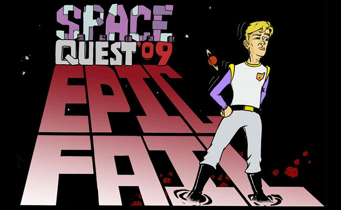 14 SPACEquest-web